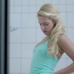 Every Scene a Treasure - European Babes 1By-Day.com Teena Lipoldino